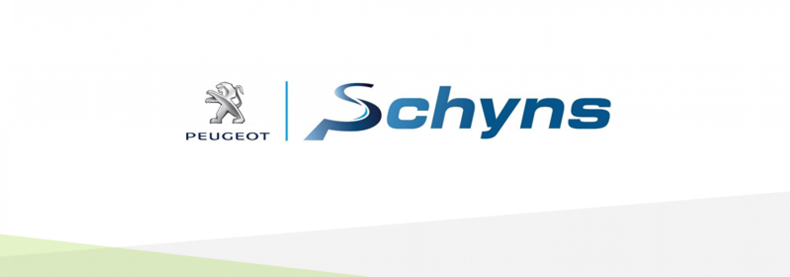 Schyns Group