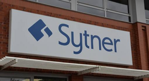 Sytner Leicester highlight the benefits of Service Online