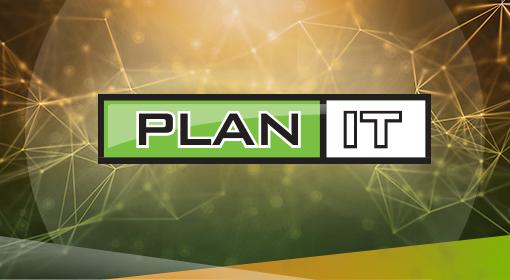 Media Center Partner Programme : Plan-IT