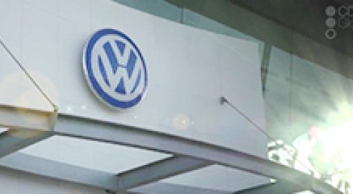 Media Center Volkswagen South Africa approve of Autoline Drive
