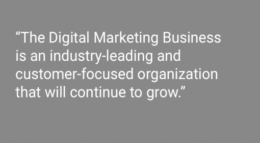 Media Center CDK Global Completes Sale of Its Digital Marketing Business to Ansira Partners, Inc.