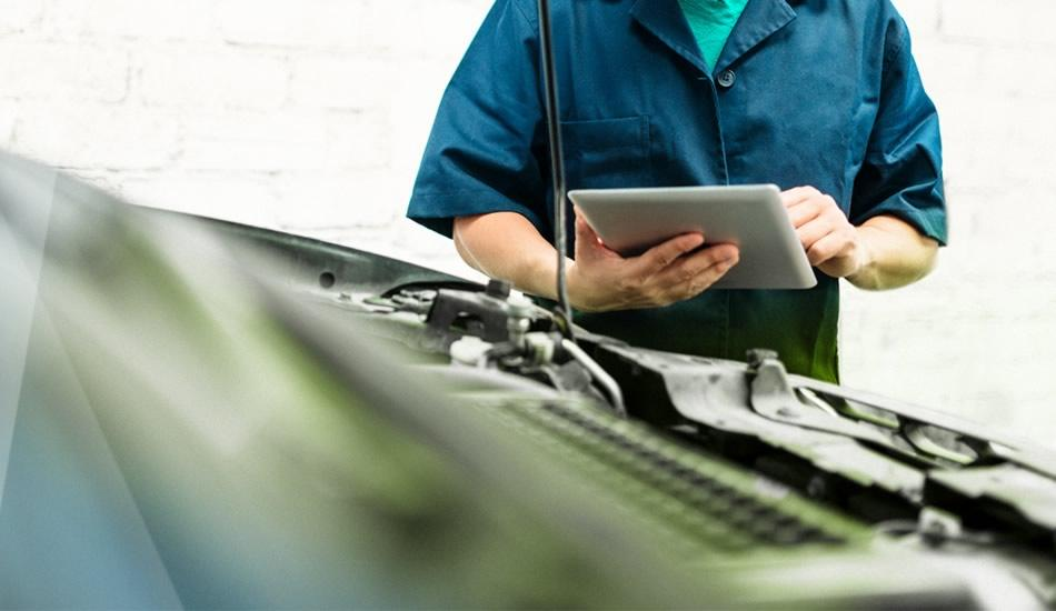 Benefits of Mobile Technician