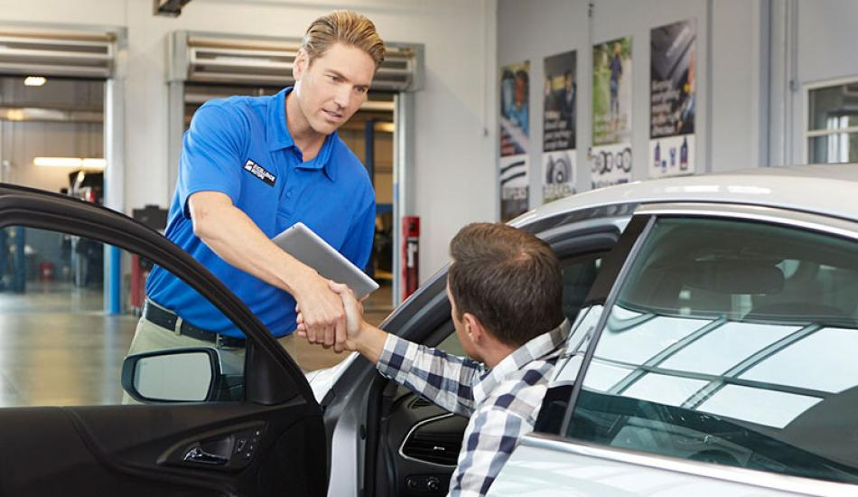 Image result for Find Quick and Efficient Auto Repair Solution
