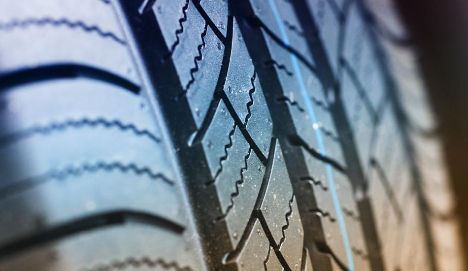 Vehicle Sales Tab